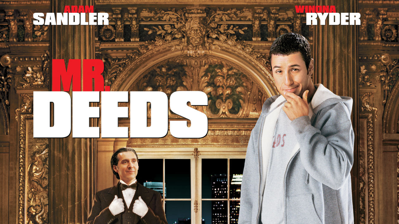 netflix-Mr-Deeds-bg