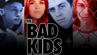 netflix-THE-BAD-KIDS