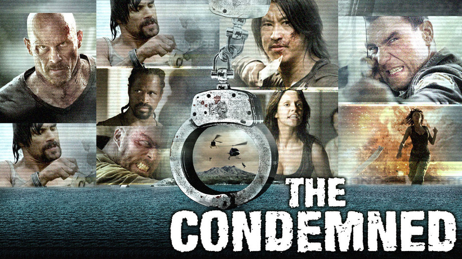 netflix-The-Condemned-1