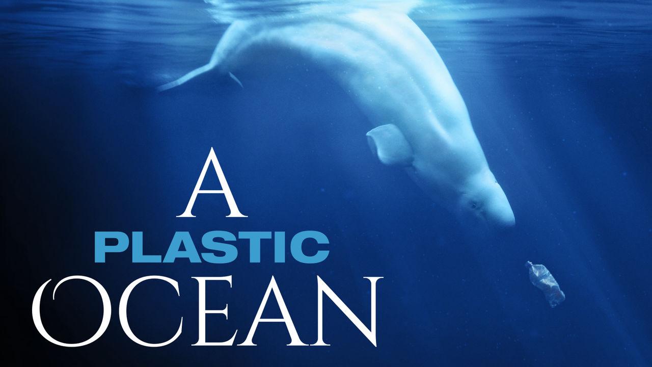 netflix-a-plastic-ocean