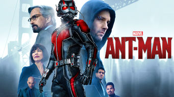 netflix-ant-man