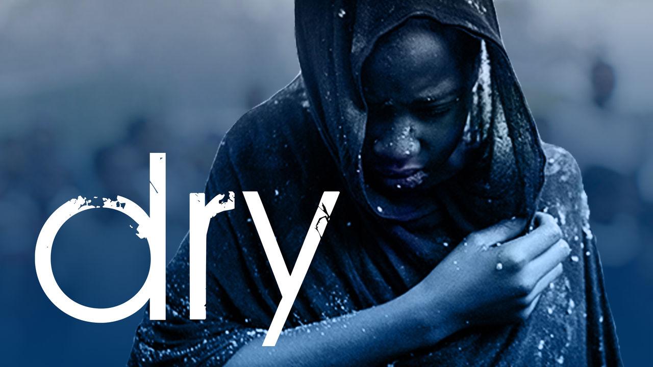 netflix-dry-bg