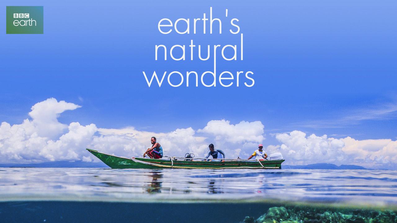 netflix-earths-natural-wonders