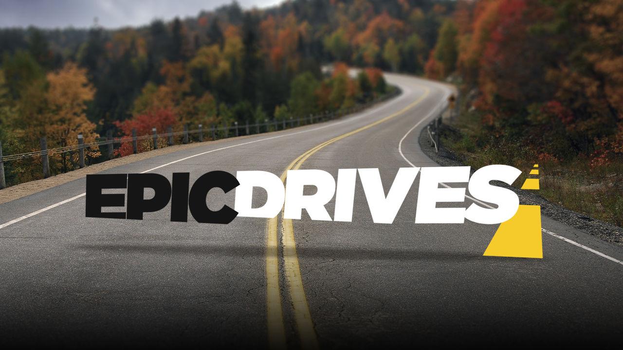 netflix-epic-drives