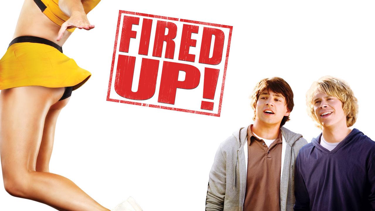 netflix-fired-up-bg