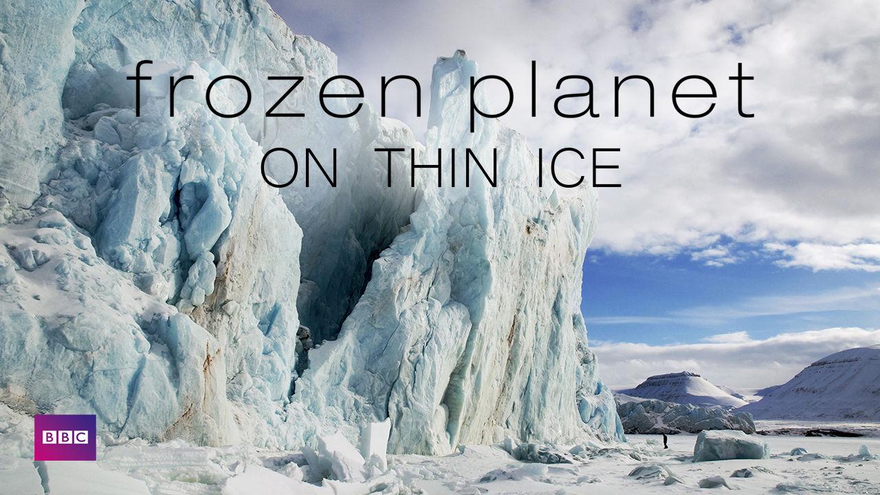 netflix-frozen-planet-on-thin-ice