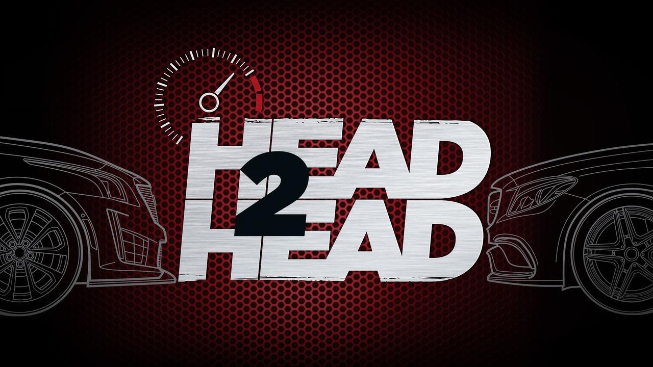 netflix-head2head