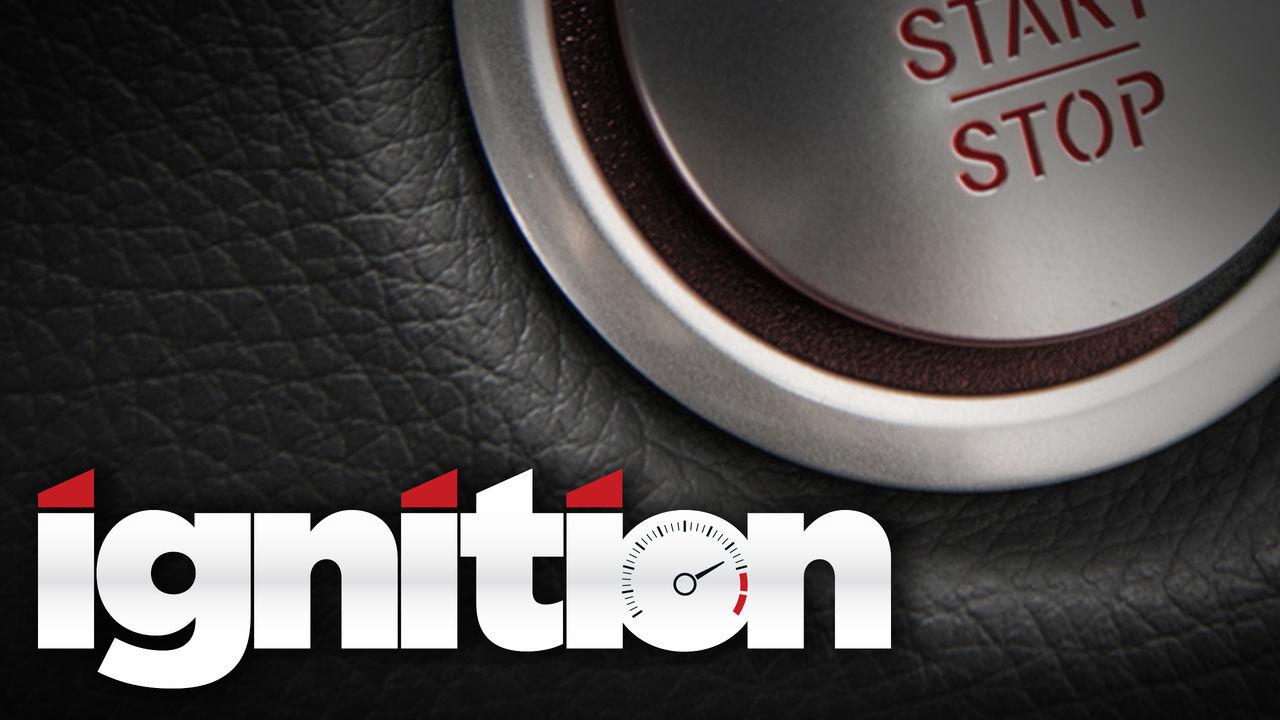 netflix-ignition-S2