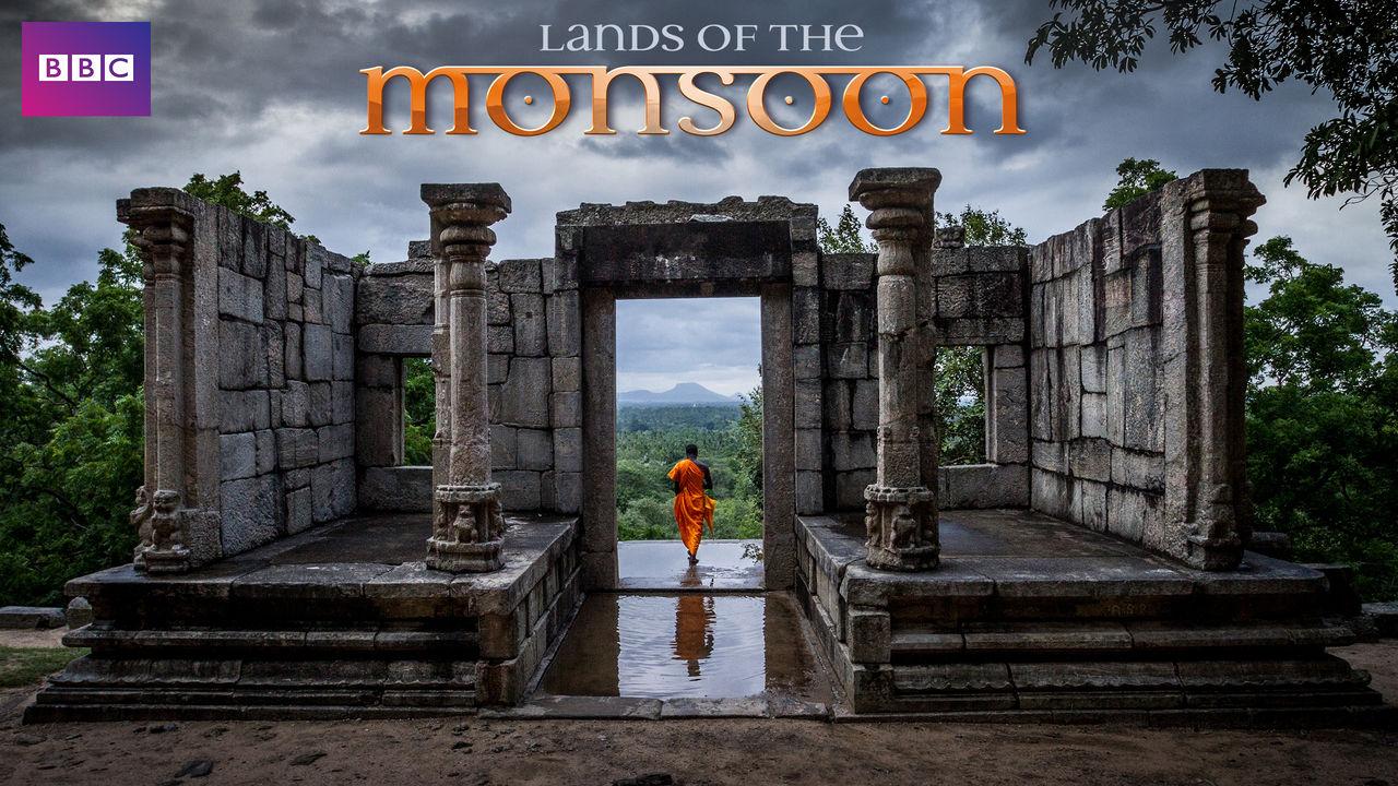 netflix-lands-of-monsoon
