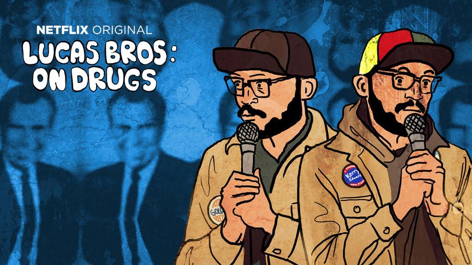 netflix-lucas-brothers-on-drugs-bg-1-1