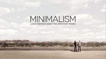 netflix-minimalism