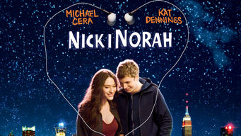 netflix-nick-norah