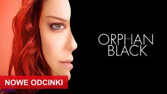 netflix-orphan-black