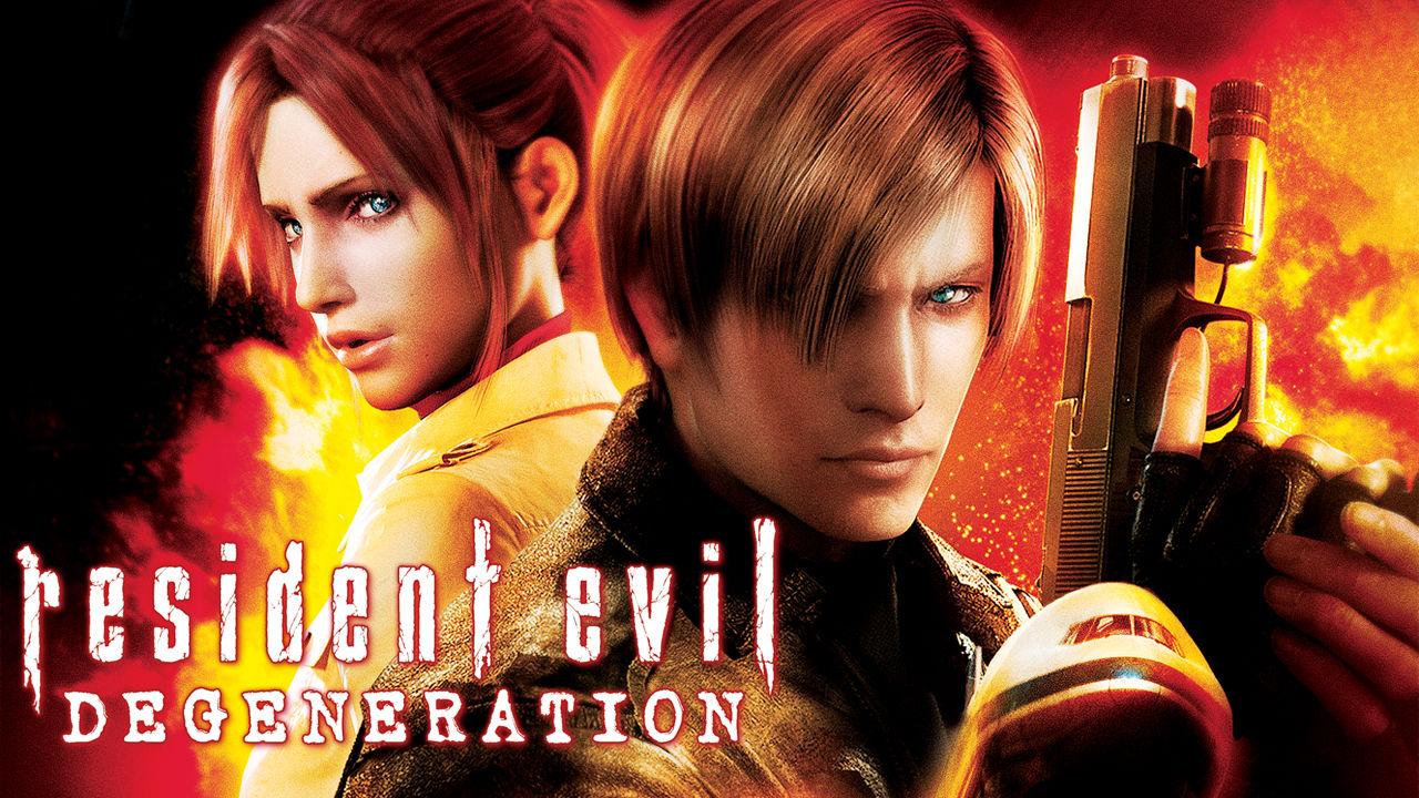 netflix-resident-evil-degeneration-bg