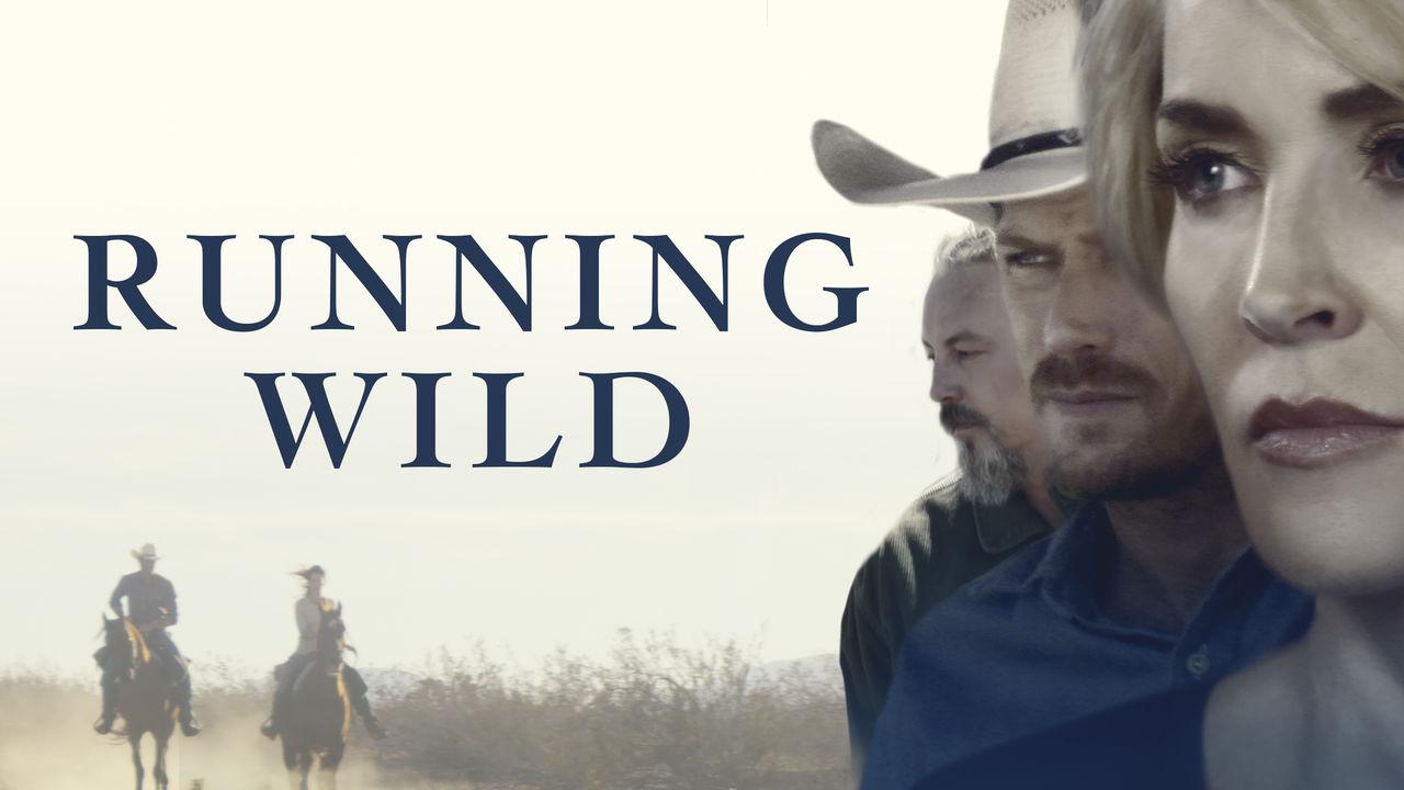 netflix-running-wild-bg