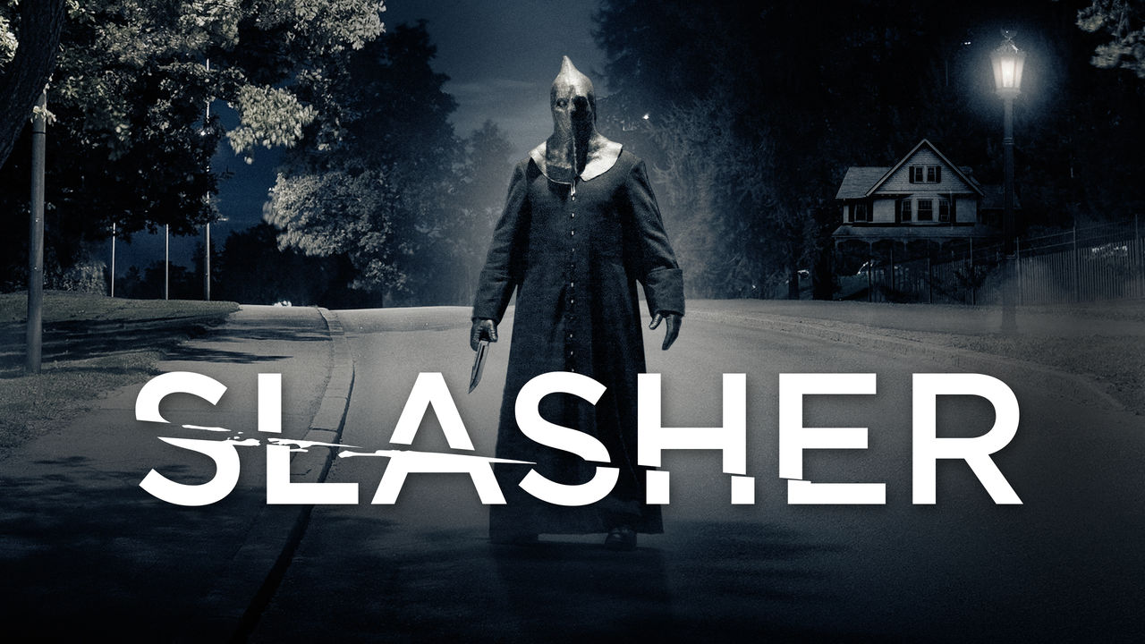 netflix-slasher-bg
