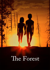 netflix-the-forest