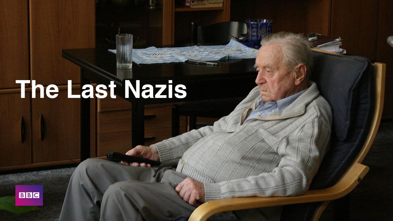 netflix-the-last-nazis