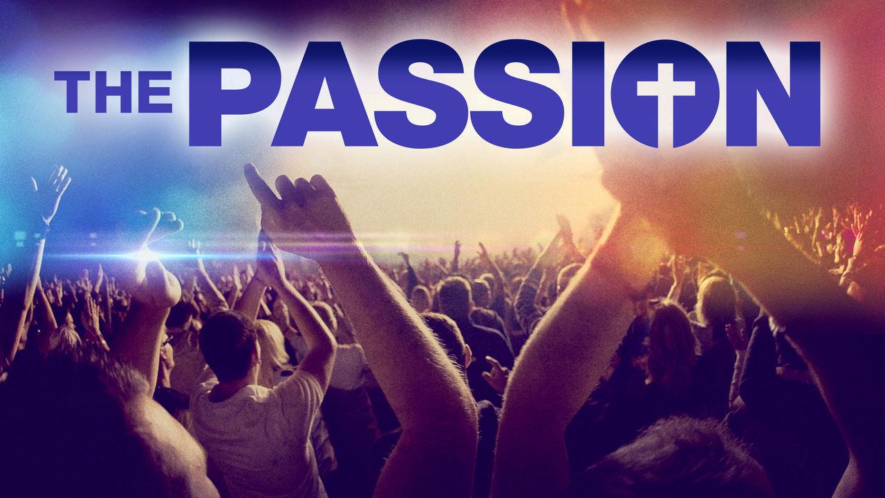 netflix-the-passion