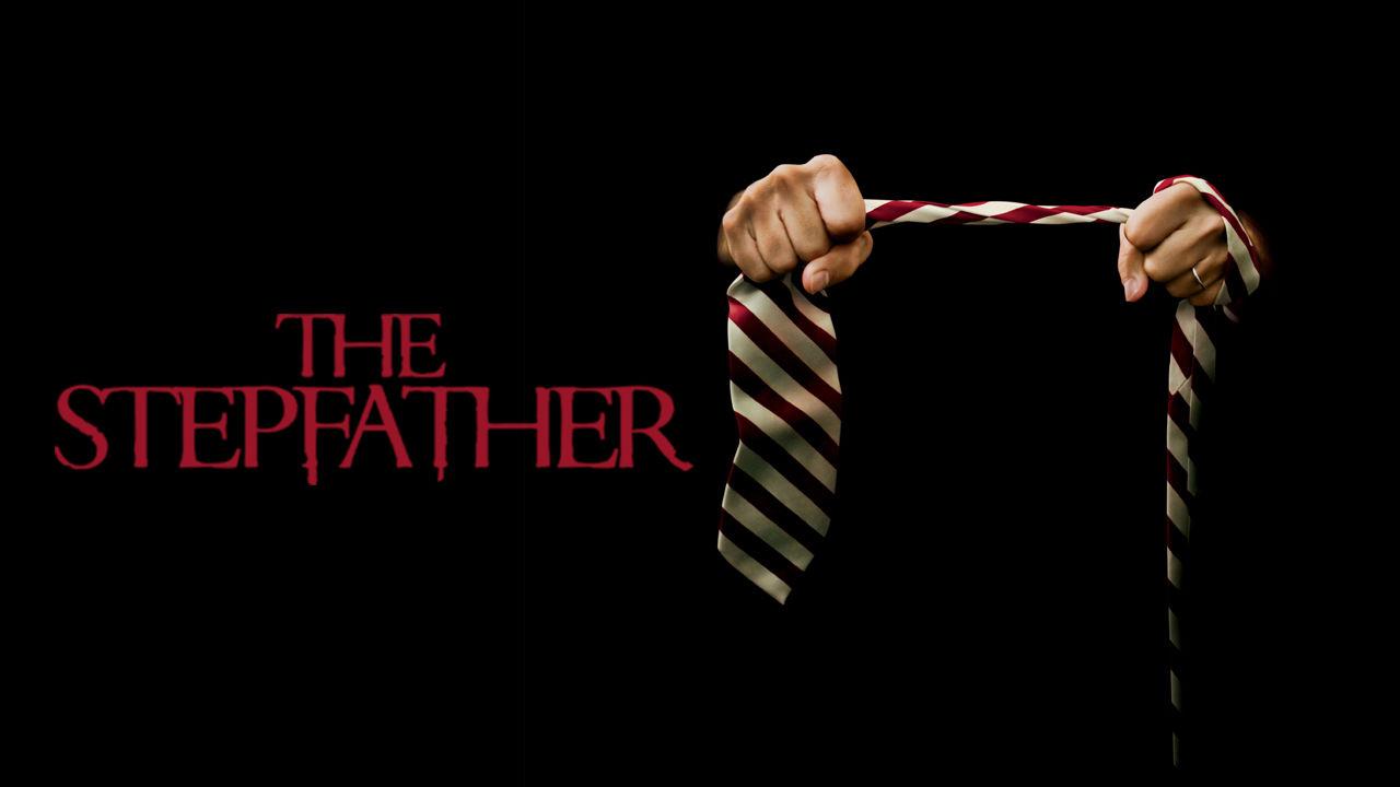 netflix-the-stepfather-bg