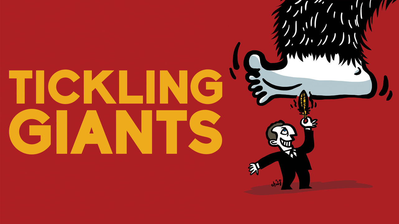 netflix-tickling-giants