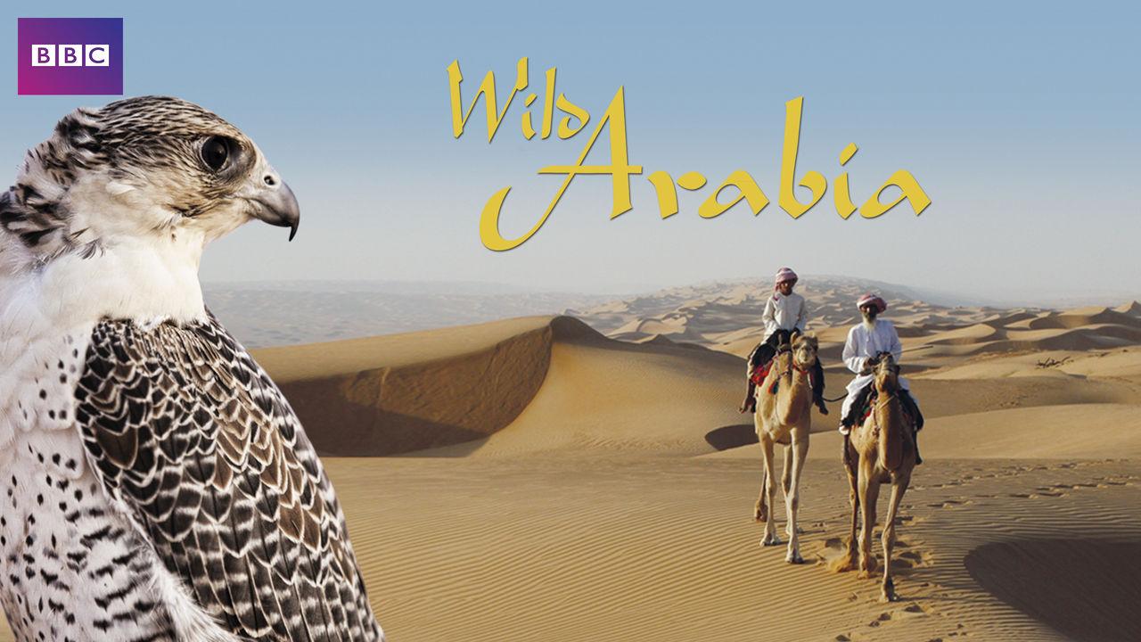 netflix-wild-arabia