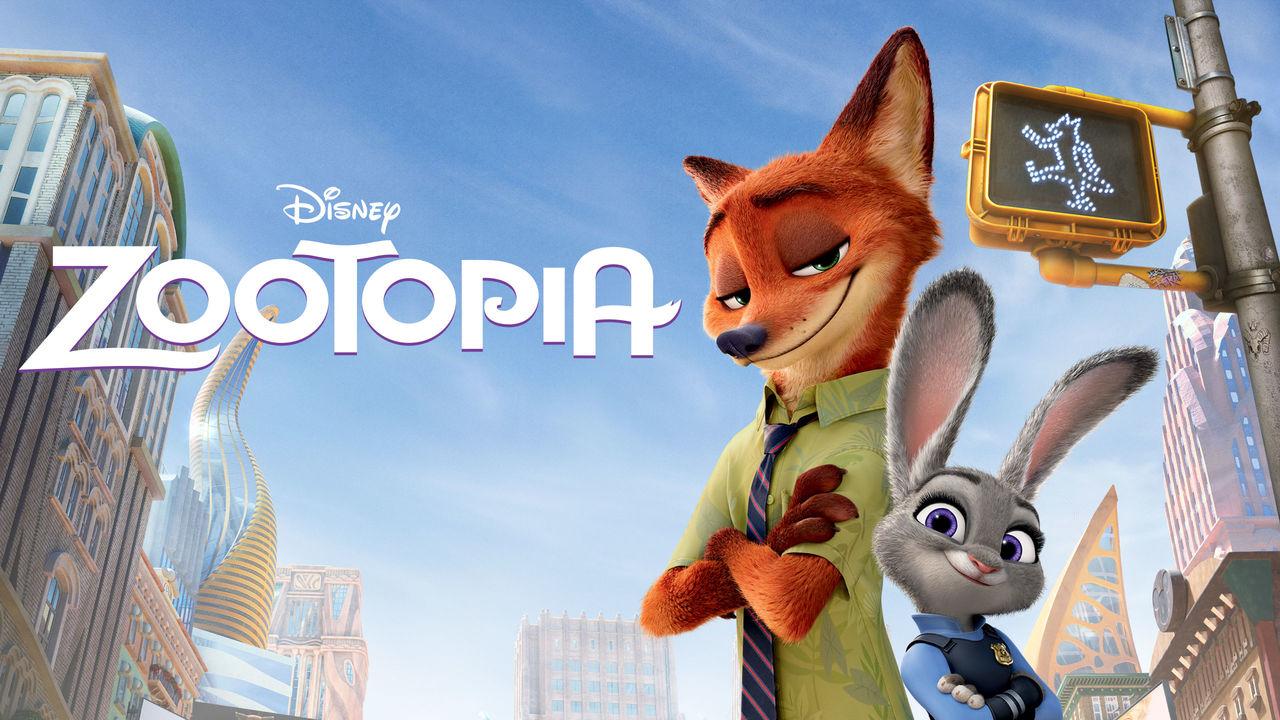 netflix-zootopia