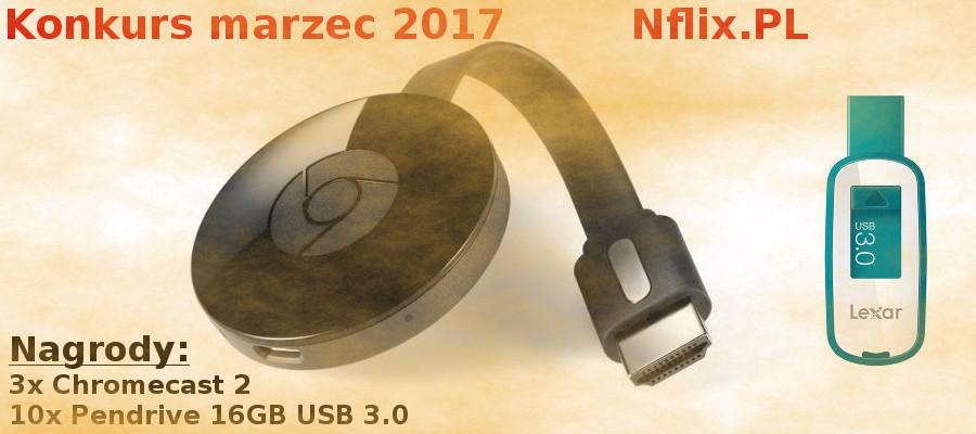 nflix_pl-chromecast2-lexar-pendrive-konkurs-marzec-2017-7-chmury