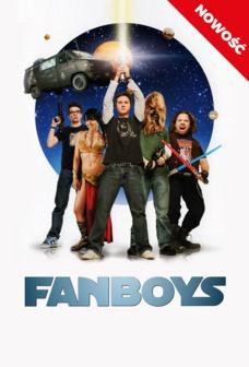 showax-fanboys