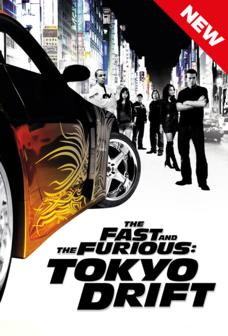 showmax-The-Fast-And-The-Furious-Tokyo-Drift