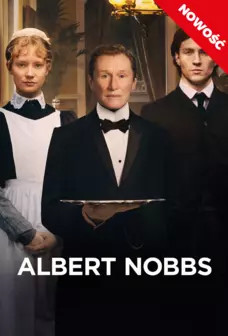 showmax-albert-nobbs