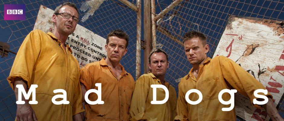 showmax-mad-dogs