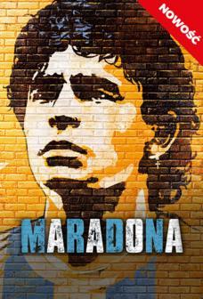 showmax-maradona