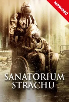 showmax-sanatorium-strachu