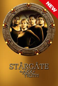 showmax-stargate-ark-of-truth