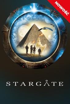 showmax-stargate-film