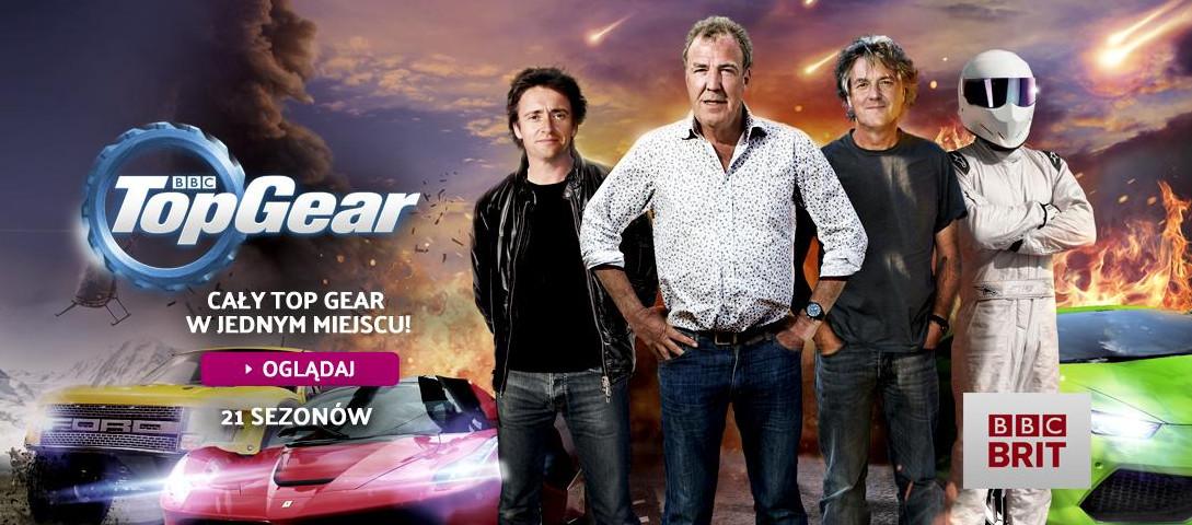 showmax-top-gear-21-sezonow-1
