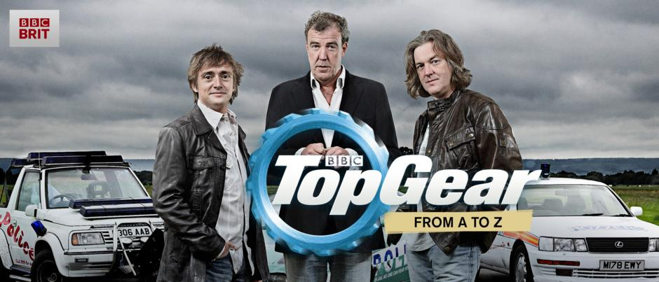 showmax-top-gear-from-a-to-z-bg