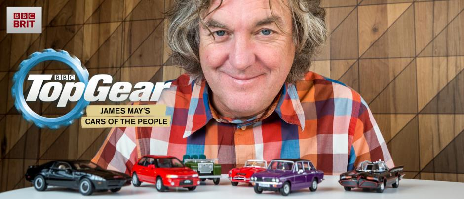 showmax-top-gear-james-mays-car-of-the-people-bg
