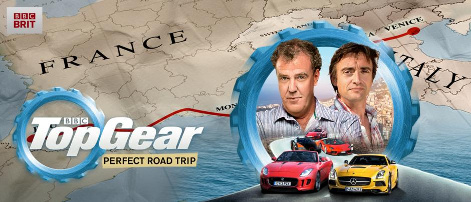 showmax-top-gear-perfect-road-trip-bg