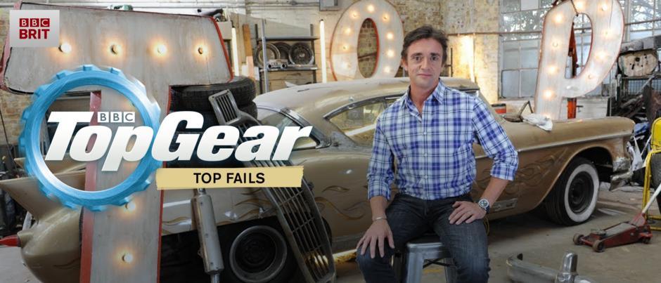 showmax-top-gear-top-fails-bg