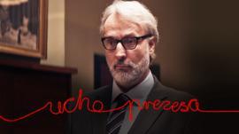 showmax-ucho-prezesa-S1O12