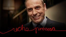 showmax-ucho-prezesa-S1O13