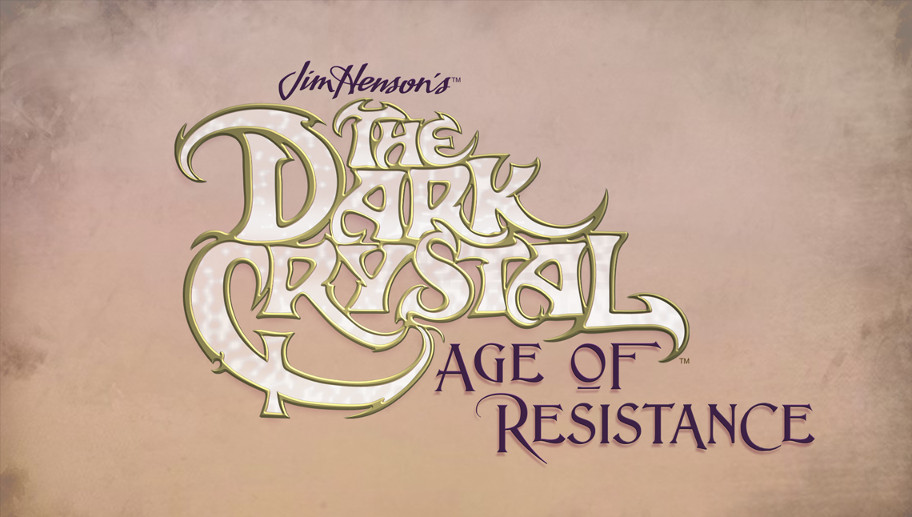 Netflix-henson-company-The-Dark-Crystal-Age-of-Resistance-bg-1
