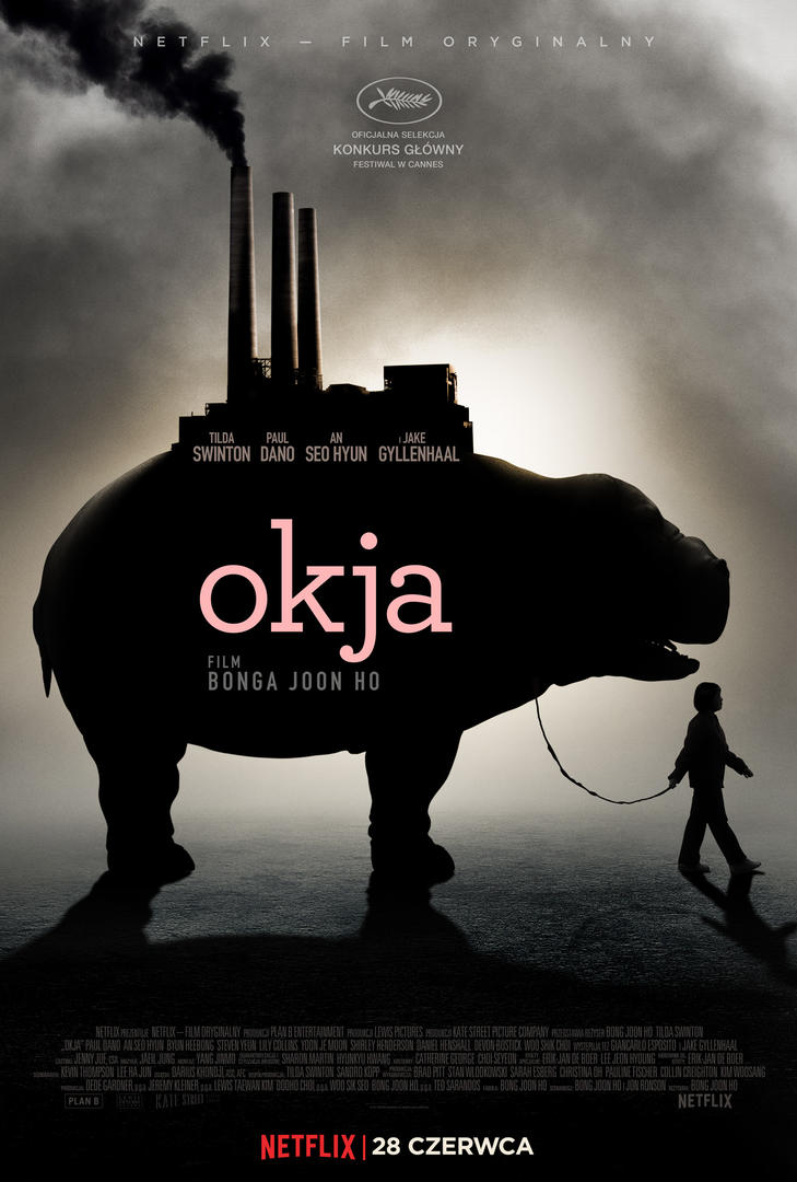 OKJ_KEY_2_POL