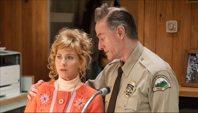 hbogo-twin-peaks-2017-S1E1