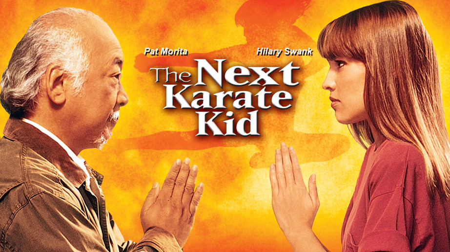 netfix-the-next-karate-kid-bg-1