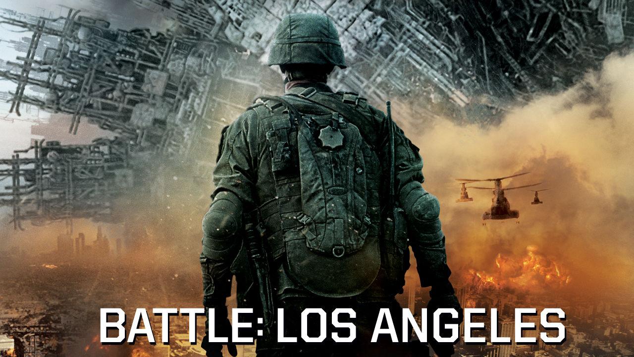 netflix-Battle-Los-Angeles
