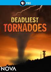 netflix-Deadliest-Tornadoes-Nova