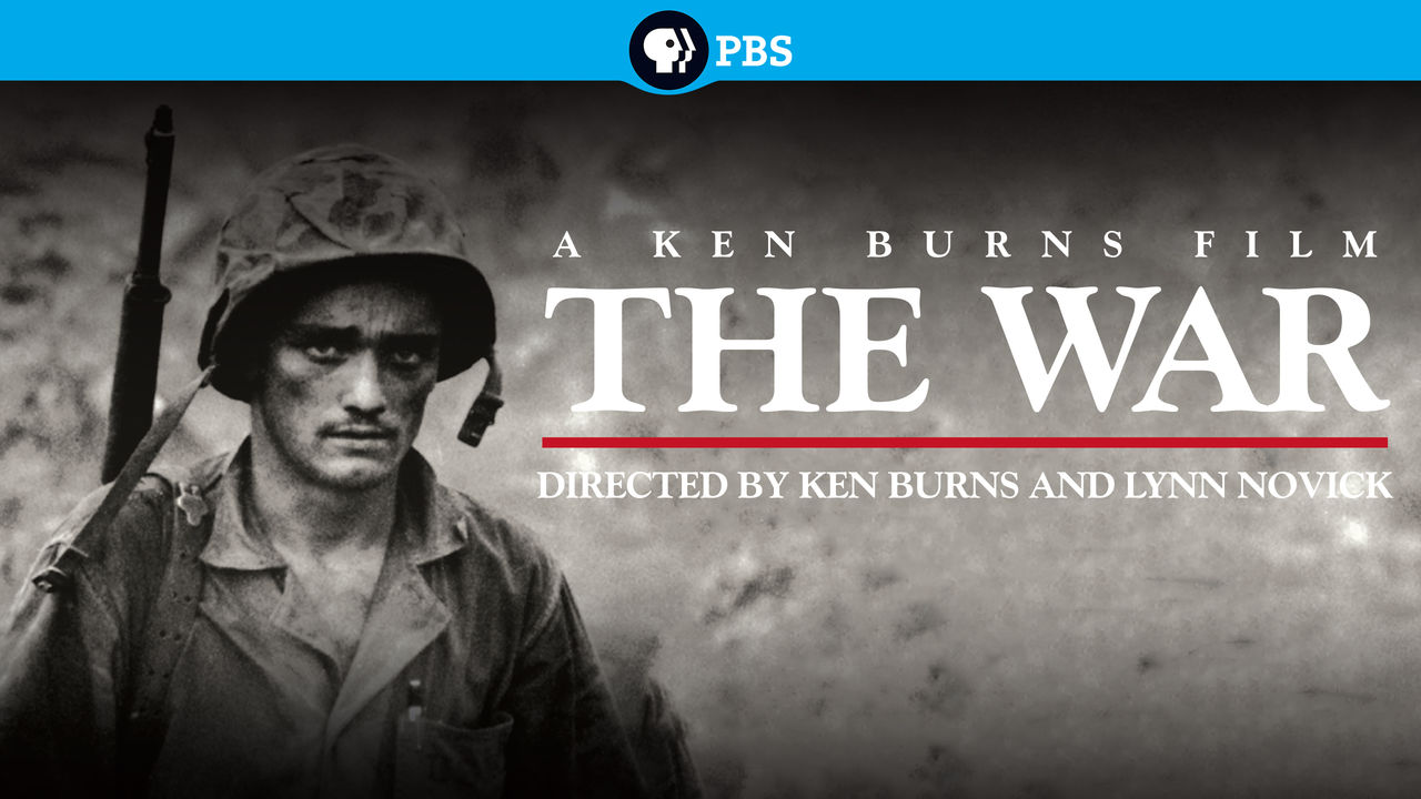 netflix-Ken-Burns-The-War-bg